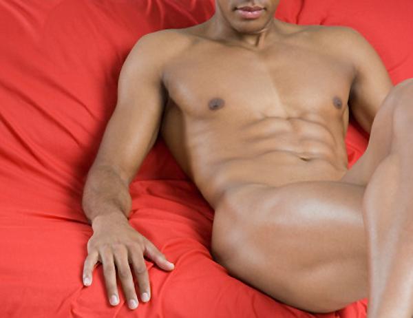 El cuidado de una piel negra o mestiza