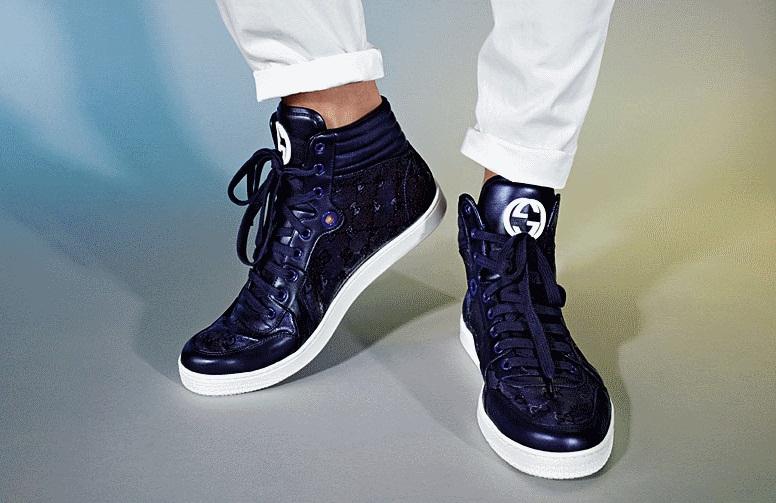 Zapatos-Gucci-9 - Punto Fape