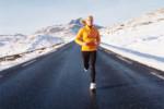¿Correr con mal tiempo? Claro que si