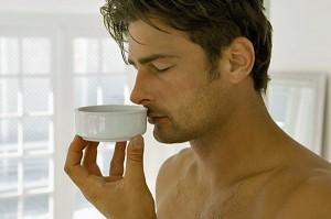 Aromaterapia y cuidado personal 1