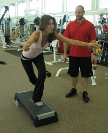 Funcional Training 1
