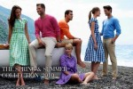 Las propuestas de Gant para la primavera- verano 2010 1