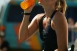 Hidratación para los deportistas