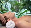 El masaje australiano para hombres