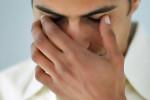 Solución natural para el contorno de ojos