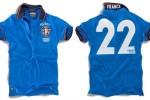 El mundial de fútbol de Pull & Bear 3