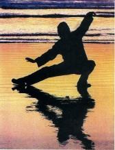 Tai Chi, masajes que activan el Chi 1