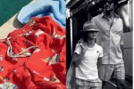 Vilebrequin: Los bañadores más caros del verano 2010 1