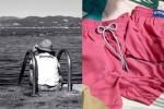 Vilebrequin: Los bañadores más caros del verano 2010 2