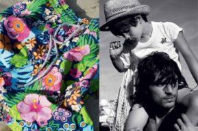 Vilebrequin: Los bañadores más caros del verano 2010