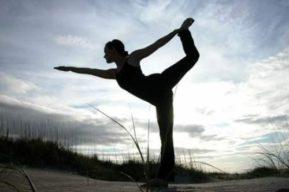 Yoga y relajación