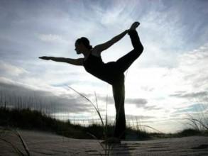 Yoga y relajación 1