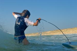 El surf: de cultura a deporte 1