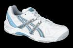 Se lanzan zapatillas de padel de ASICS 3