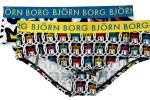 Björn Borg lanza una colección de ropa interior para la realeza 3