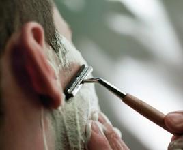 Gama de productos Gillette para el afeitado 1