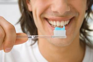 Mal aliento e higiene bucal 1