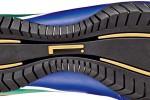 Zapatillas del Mundial: Salieron las PZero de Pirelli 3