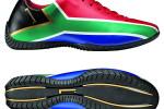 Zapatillas del Mundial: Salieron las PZero de Pirelli 2