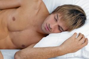 Cosmética para hombres Somatoline 1