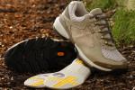 SpringBoost, el calzado que convierte la marcha en salud 1