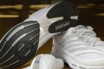 SpringBoost, el calzado que convierte la marcha en salud 3