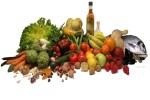 La Dieta Mediterránea previene enfermedades crónicas