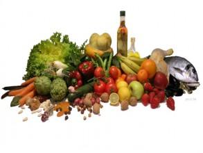 La Dieta Mediterránea previene enfermedades crónicas 1