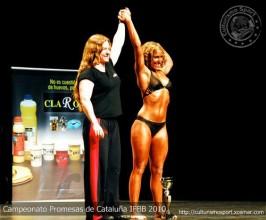 Claudia Altés Lucas 1