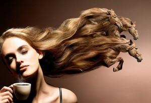 Nurientes para un cabello saludable 1