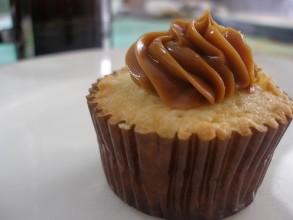 El azúcar: ¿cómo reducir su consumo en una dieta? 1
