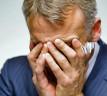 El estrés, un mal del hombre moderno