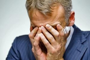 El estrés, un mal del hombre moderno 1