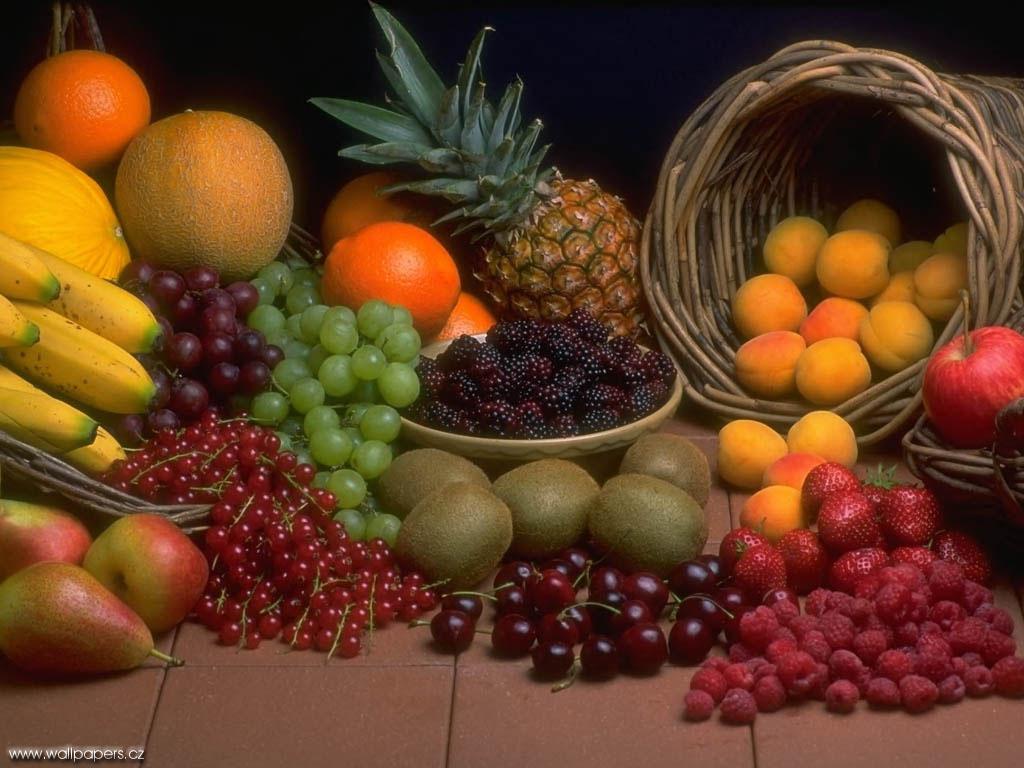 Consejos para cuando queremos hacer dieta