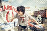 Temporada verano 2010: Mishka apuesta por lo juvenil y lo colorido 1