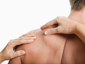 Los beneficios de la osteopatía 1