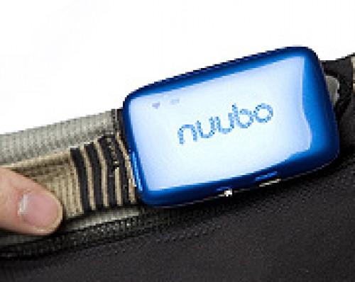 producto_nuubo_camiseta_biomedica - Punto Fape