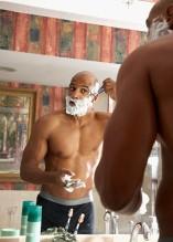 Maquinilla de afeitar Wilkinson 1