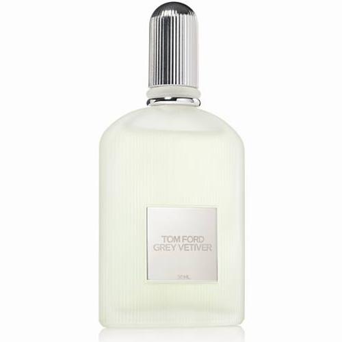 Qué perfumes elegir según tu gusto y personalidad