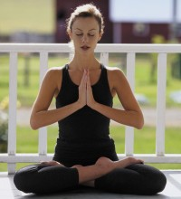Yoga Artístico 1
