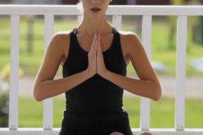 Yoga Artístico