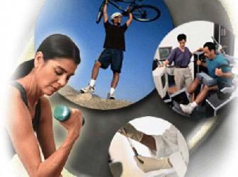 Deporte y actividad física para eliminar grasa  1