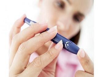 Control saludable de la Diabetes 1