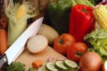 Ventajas de consumir vegetales