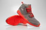 Fortitude Mid Neon Pack, la nueva propuesta de Adidas Originals 2