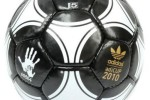 Adidas y la Asociación Nelson Mandela lanzan pack del Mundial 4