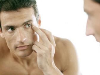 El cuidado cotidiano de la piel 1