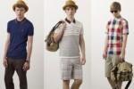 Bermudas para hombres, el furor de este verano 1