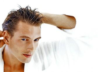 Cuidados Phyto para un pelo sano 1