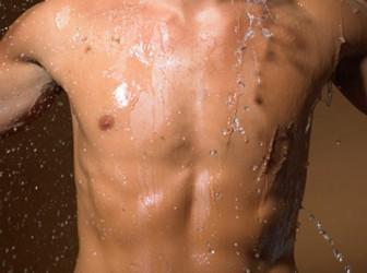 Cosméticos para la depilación masculina 1